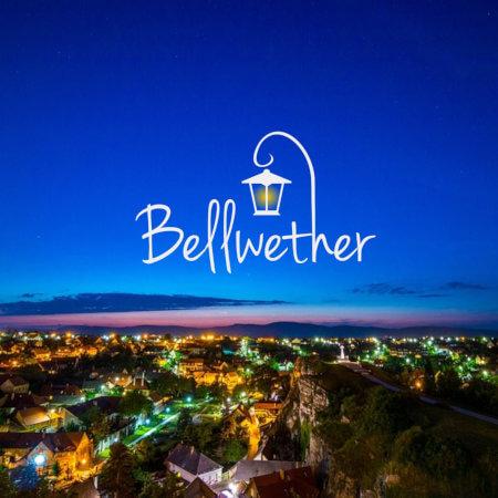 Diseño de Logo: Bellwether